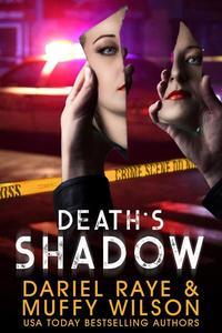 Death's Shadow