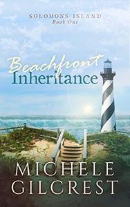 Beachfront Inheritance