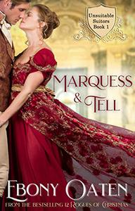 Marquess and Tell