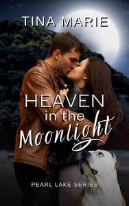 Heaven in the Moonlight