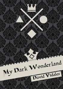 My Dark Wonderland