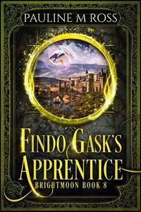Findo Gask's Apprentice