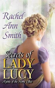 Secrets of Lady Lucy