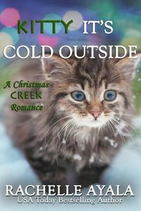 Kitty, It's Cold Outside