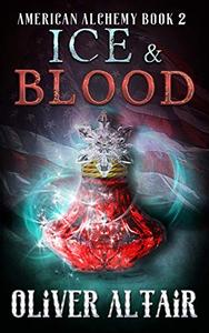 Ice and Blood