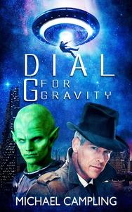 Dial G for Gravity