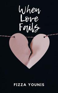 When Love Fails