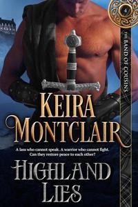 Highland Lies