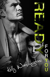 Ready For You (Falling For Him #3) (Falling For Him