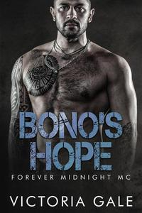 Bono's Hope