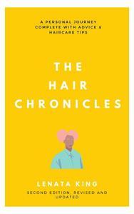 The Hair Chronicles - Edition 2