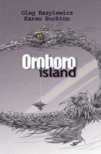 Oroboro Island