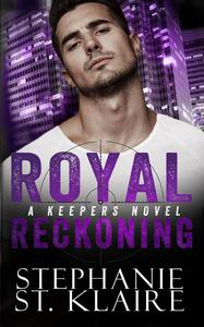 Royal Reckoning