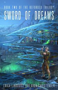 Sword of Dreams