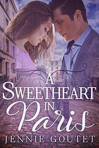 A Sweetheart in Paris