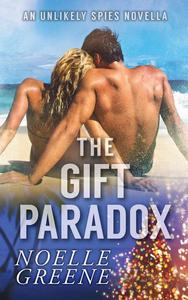 The Gift Paradox