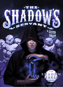The Shadow's Servant