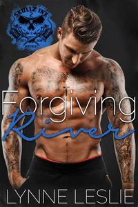 Forgiving River