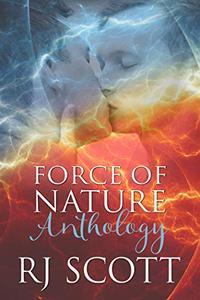 Force of Nature Anthology