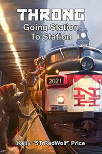 Throng: Going Station to Station