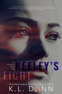 Keeley's Fight