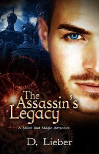 The Assassin's Legacy