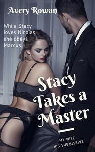 Stacy Takes a Master