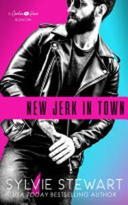 New Jerk in Town