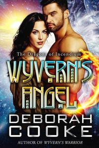 Wyvern's Angel