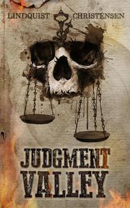 Judgment Valley