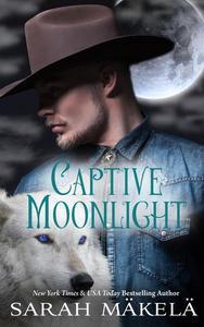 Captive Moonlight