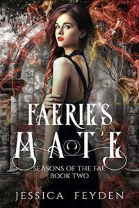 Faerie's Mate