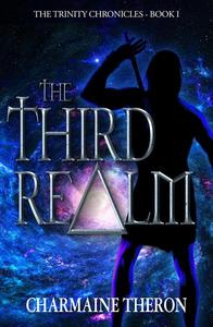 The Third Realm