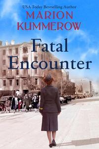 Fatal Encounter