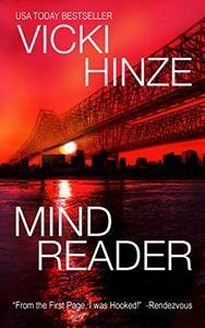 MIND READER: A Reunion Novel