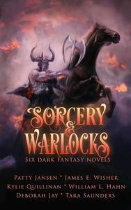 Sorcery & Warlocks