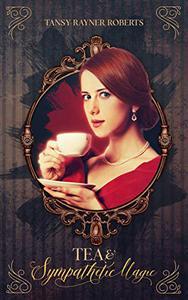 Tea and Sympathetic Magic
