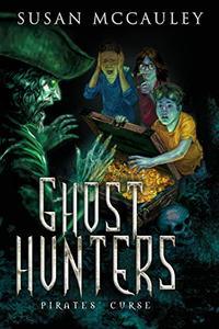 Ghost Hunters: Pirates' Curse