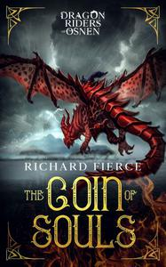 Dragon Riders of Osnen Book 4