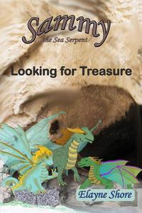 Looking for Treasure
