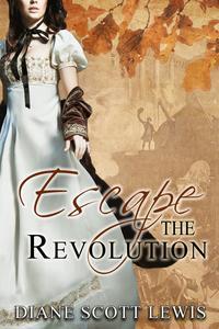 Escape the Revolution