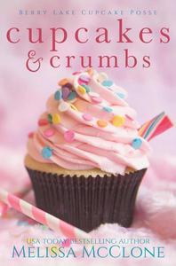 Cupcakes & Crumbs