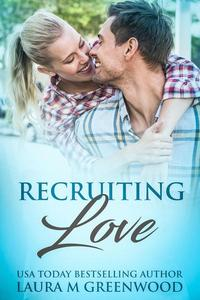Recruiting Love