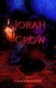 Jorah Crow