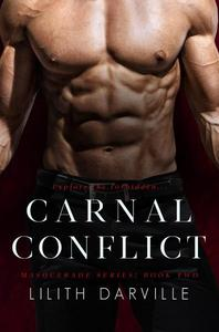Carnal Conflict