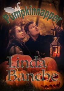 Pumpkinnapper