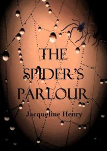The Spider's Parlour