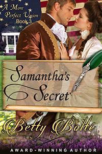 Samantha's Secret