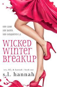 Wicked Winter Breakup