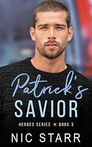 Patrick's Savior